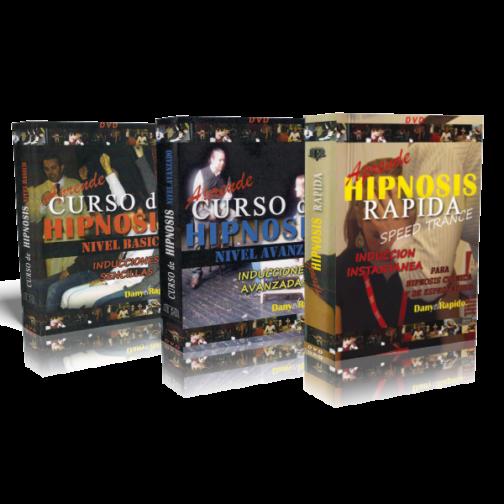 libros digitales, seducción, sexo, autoayuda, superacion, hipnosis, pnl, abundancia, curso, cursosvips, marketing, criptomonedas, invertir, bitcoin, eft, forex, bolsa, dolar, trading, trader, espiritualidad, energia, meditacion, relajacion