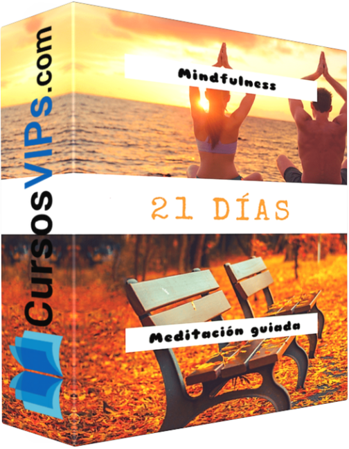 como meditar, aprender mindfulness, practicar mindfulness, ejercicios mindfulness, entrenar mindfulness, meditación mindfulness, curso de meditacion, curso de mindfulness, aprender a practicar mindfulness, iniciar en mindfulness, tecnica mindfulness, mediatciones guiadas, audios de meditacion, audios de meditaciones guiadas, audios subliminales,