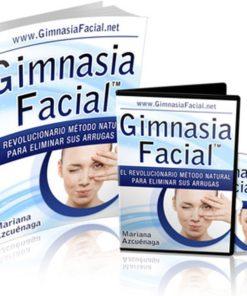 arrugas frente, arrugas de expresion, arrugas faciales, arrugas cara, piel sin arrugas, gimnasia facial para las arrugas, ejercicios para las arrugas, arrugas en el rostro, arrugas facial, cara sin arrugas, que hacer para las arrugas, ejercicio para las arrugas, ejercicios para las arrugas del rostro, rostro sin arrugas, ejercicios para arrugas, arrugas del rostro, como tener un rostro sin arrugas, como tener una cara sin arrugas, combatir arrugas, combatir las arrugas, como combatir arrugas, como combatir las arrugas de los ojos, arrugas como combatirlas, como eliminar arrugas profundas, eliminar arrugas profundas, como borrar arrugas profundas, arrugas profundas, prevenir arrugas, como prevenir las arrugas, como prevenir arrugas, prevenir las arrugas, evitar arrugas, como evitar arrugas, tips para evitar las arrugas, evitar las arrugas, como desaparecer las arrugas, como desaparecer arrugas en la cara, como desaparecer arrugas, gimnasia facial, gimnasia facial papada, gimnasia facial antiarrugas, gimnasia facial ojos, gimnasia facial nariz, gimnasia facial hombres, gimnasia facial labios, gimnasia facial funciona, gimnasia facial cachetes, gimnasia facial entrecejo, gimnasia facial ovalo, sirve la gimnasia facial, gimnasia facial mejillas, gimnasia facial parpados, gimnasia facial mandibula, gimnasia facial ojeras, gimnasia facial frente, gimnasia facial antiflacidez, gimnasia facial cuello, como hacer gimnasia facial, gimnasia facial hombre, gimnasia facial arrugas, beneficios de la gimnasia facial, beneficios gimnasia facial, gimnasia facial para labios, como eliminar las arrugas de la cara, eliminar arrugas de la cara, como eliminar arrugas en la cara, como eliminar arrugas de la cara, eliminar arrugas en la cara, eliminar arrugas cara, como eliminar las arrugas en la cara, arrugas en la cara como eliminarlas, tratamientos para arrugas cara, como combatir arrugas en la cara, combatir arrugas en la cara, evitar arrugas en la cara, como prevenir arrugas en la car