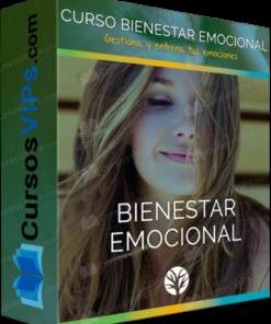 Aprende Inteligencia Emocional, mejora tu Inteligencia Emocional, domina tus emociones,