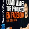 vender en facebook, como vender tus productos en facebook, como vender en Facebook, como vender en facebook, como vender por facebook ropa, como vender en facebook marketplace, como vender en facebook, como vender por internet, como vender en redes sociales, como usar facebook para mi negocio, tienda en facebook, facebook y shopify, como crear una tienda en facebook,