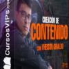 Redactores de Contenido Web, Cómo crear contenido Web, atraer visitas, Claves para crear contenidos, aumentar trafico,