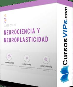 Neurociencia y Neuroplasticidad - AnimaEdu. Claudia Azar nos llevará a comprender de qué manera se han establecido y fijado en el cerebro nuestros viejos hábitos, conductas y condicionamientos, y a conocer los mecanismos cerebrales que nos permitirán dejarlos atrás e ir hacia una nueva realidad.