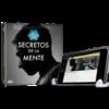 Secretos De La Mente - Miquel Roman