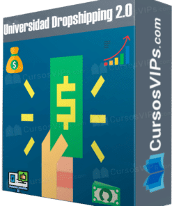 dropshipping, negocio de dropshipping, dropshipping ninja, ganar dinero con dropshipping, aprender dropshipping, curso de dropshipping, universidad de dropshipping, que es dropshipping, invertir en dropshipping, alibaba dropshipping, aliexpress dropshipping, como hacer dropshipping, como funciona dropshipping, proveedores dropshipping, dropshipping amazon, woocommerce dropshipping, oberlo dropshipping,