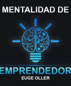 mentalidad de emprendedor, como emprender un negocio, como emprender un negocio en casa, como emprender, quiero emprender un negocio, como emprender un negocio de ropa, como emprender un negocio exitoso, como emprender un negocio exitoso, como emprender un negocio con poco dinero, como emprender un negocio sin dinero,como emprender un negocio rentable, como emprender con exito, fondo emprender, negocios para emprender, que es emprender, sinonimo de emprender, caracteristicas de un emprendedor, que es un emprendedor, semana del emprendedor, sistema emprendedor, cualidades de un emprendedor, espiritu emprendedor, el libro negro del emprendedor, como ser un emprendedor, como ser un emprendedor exitoso, mentalidad emprendedora, reprogramar la mente, reprogramar la mente subconsciente, reprogramar la mente para el exito, reprogramar la mente para acceder a la abundancia, reprogramar la mente para adelgazar, reprogramar la mente con pensamientos positivos, como programar mi mente para adelgazar, como programar mi mente para atraer dinero, como programar mi mente para ser millonario, cambio de mentalidad, mentalidad ganadora, como programar mi mente para ser millonario, reprogramación mental subliminal, reprogramacion cerebral, programación mental para bajar de peso, programación mental para ser millonario, programación mental positiva audio, audios de autoayuda, audios de autoestima, audios de autohipnosis, audios subliminales funcionan, audios subliminales, audios subliminales resultados, afirmaciones positivas, afirmaciones positivas yo soy, afirmaciones positivas para dormir, afirmaciones positivas para la salud, decretos y afirmaciones, el poder de las afirmaciones,