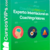 coachingxvalores, experto en coaching,