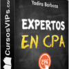 expertos en CPA, yadira barbosa, curso de cpa, marketing de afiliados amazon, marketing de afiliados, marketing de afiliados que es, curso de marketing de afiliados, marketing de afiliados y cpa,