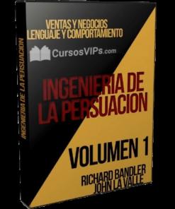 richard bandler, como persuadir a una persona, como persuadir a las personas, como persuadir, como persuadir para vender, como persuadir a los demas, libros para aprender a persuadir, como persuadir a alguien, como persuadir a un cliente, como convencer a alguien, como convencer a una mujer, como convencer a un cliente, aprender a persuadir, aprender a persuadir pdf, aprender a persuadir y convencer, tecnicas para aprender a persuadir, tecnicas de persuasion, metodos de persuasion, persuadir a alguien, persuadir y convencer, persuadir al cliente, persuadir al lector, persuadir a una persona, persuadir al publico, persuadir en ventas, persuadir en publicidad, persuadir en marketing, persuadir en la argumentacion, persuadir en marketing, persuasion pdf, persuasion significado, persuasion definicion, como manipular a una persona, como influir en las personas, como manipular a un hombre, como manipular a las personas, como manipular a cualquier persona, trucos psicologicos para manipular, trucos psicologicos, lenguaje oral,
