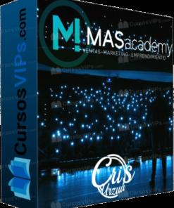 mas academy