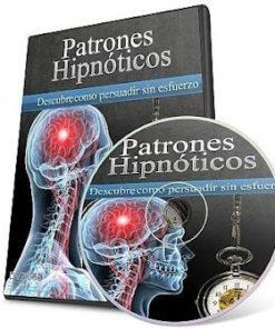 aprender hipnosis conversacional, aprender hipnosis, aprender hipnosis regresiva, aprender hipnosis clinica, aprender hipnosis rapida, aprender hipnosis bogota, aprender hipnosis ericksoniana, curso de hipnosis buenos aires, curso de hipnosis ericksoniana, curso de hipnosis online, Hipnoterapia, terapia de hipnosis, curso de hipnosis conversacional, curso de hipnosis clinica, hipnosis online, curso online de hipnosis, curso online, cursos de hipnosis, curso de hipnosis rapida nacho muñoz, aprende hipnosis rapida en 60 minutos, tecnicas de hipnosis, como hipnotizar, claves de la hipnosis, hipnosis nacho muñoz, hipnosis rod fuentes, escuela hipnosis, lenguaje hipnotico, patrones hipnoticos, patrones de la hipnosis, tecnicas de hipnosis conversacional, autohipnosis vidas pasadas, autohipnosis vidas pasadas, autohipnosis ericksoniana, autohipnosis para estudiar, quiero aprender autohipnosis, autohipnosis para aprender,