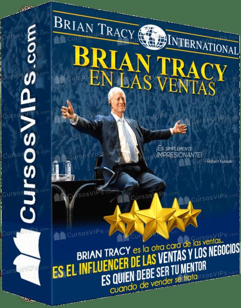 brian tracy pdf