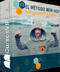 Metodo Wim Hof Español